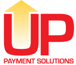 UP Payment Solutions